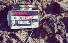 longmire season 5 - Google Search