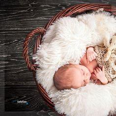 Neugeborenenfotografie für Duderstadt, Göttingen, Eichsfeld, Heiligenstadt und Umgebung