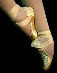 ballerina www.theworlddances.com/ #ballet #twinkletoes #dance