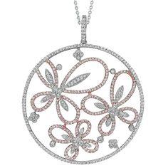 Diamond Neklace -