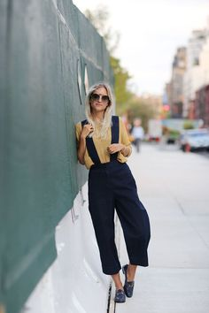 9 Smart Outfits to Elevate Your Style Instantly