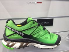 Good to trail running Best Training Shoes, Trail Running, Wings, Sport, Sneakers, Style, Fashion, Slippers, Tennis