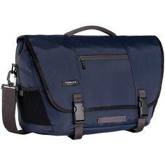 4a43fdb644ec The best classic laptop messenger bag for hauling your laptop