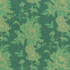Caprice Cameo green Luncheon Napkins 192 ct