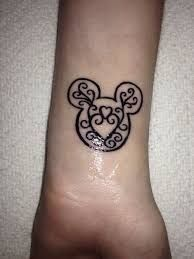 Image Result For Disney Henna Disney Tattoos Small Small Tattoos For Guys Small Tattoos For Guys Arm