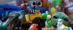 La Asociación Española de Fabricantes de Juguetes recomienda 10 consejos básicos para elegir los juguetes que incluiremos en nuestras maletas        Éstos hacen más amenas las esperas y trayectos, acompañan y aportan mayor seguridad a los niños y garantizan grandes momentos de diversión y juego compartido en familia