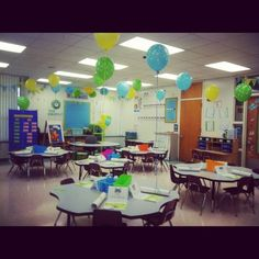 Life Is Sweet....In Kindergarten!: Throwback Thursday! {July 4, 2013}