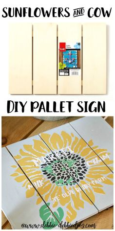 diy-farmhouse-rustic