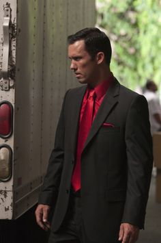 57831f915fc michael weston Best Tv Characters