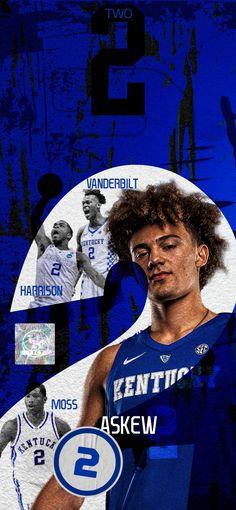 Kentucky College Basketball, Duke Basketball, Basketball Players, College Football, Wildcats Basketball, Soccer, University Of Kentucky, Kentucky Wildcats, Go Big Blue