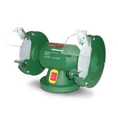 Polizor de banc DWT putere 350 W, 2950 rpm, diametru disc 200 mm - - E-Shop Mag - Marketplace Lawn Mower, Nerf, Outdoor Power Equipment, Vacuums, Home Appliances, Ds, Window, Youtube, Shop