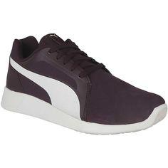 fcee9e9b 44 Best PUMA ST Runner SD images | Jordan shoes, Zapatillas adidas ...