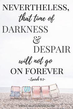 Image result for Isaiah 9:7