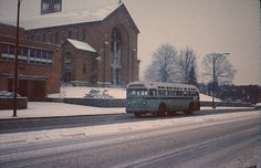 Old+Look+bus+on+Wilkens+Ave.+Paul+Dimler+photo