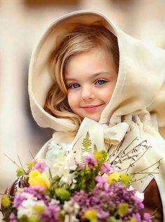 Beautiful Little Girls, Beautiful Girl Image, Beautiful Children, Beautiful Babies, Cute Girls, Baby Girl Images, Cute Baby Girl Pictures, Cute Photos, Baby Photos