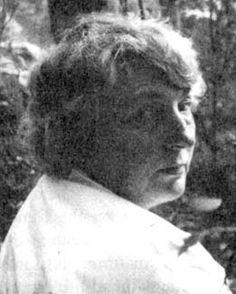 La matemática Mary Wynne Warner (1932-1998) nació un 22 de junio.