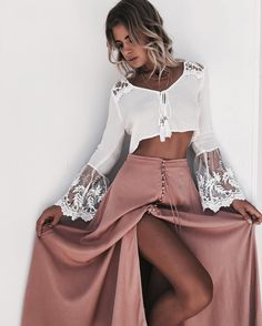 Find More at => http://feedproxy.google.com/~r/amazingoutfits/~3/6CBi5AYtg8M/AmazingOutfits.page