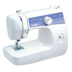 Kids Sewing Machine Reviews - The Sewing Critic