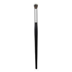 Morphe E23 Deluxe Blender Brush #morphebrushes #beautychamber #morpheE23 #morpheelite #elitebrushes #blendingbrush #eyeshadow #morpheelitecollection