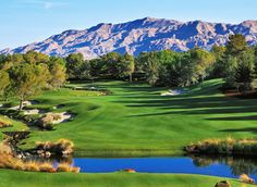 Public Golf Courses, Best Golf Courses, Las Vegas Golf, Coeur D Alene Resort, Augusta Golf, Golf Holidays, Golf Course Reviews, Golf Photography, Golf Practice