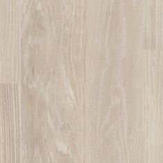 DC Fix Adhesive Film, Oak Santana for sale online Luxury Vinyl Flooring, Luxury Vinyl Plank, Karndean Looselay, Papel Contact, Contact Paper, Dc Fix, Dining Cabinet, Wall Appliques, Sticky Back Plastic