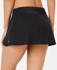 Nike Swim Boardskirt - Black S Tennis Clothes, Tennis Outfits, Hot Clothes, Hot Outfits, Girl Outfits, Cute Couple Pictures, Couple Pics, Ripped Girls, Cute Little Girls Outfits