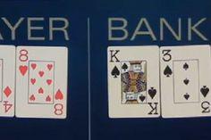 Casino Mobiilitalletus - Rahan Talletus (Mobiilimaksu) Puhelimella
