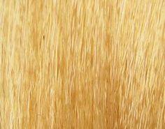 KEYRA ΒΑΦΗ 8.3 100ML Η Keyra είναι μια επαγγελματική βαφή μαλλιών η οποία προσφέρει  ζωντανό, φωτεινό χρώμα που διαρκεί και τέλεια κάλυψη λευκών. Περιέχει υδρολυμένη κερατίνη η οποία θρέφει την τρίχα και  υψηλής ποιότητας σιλικόνες οι οποίες χαρίζουν λάμψη και  απαλότητα στην τρίχα.  ΑΝΑΛΥΤΙΚΑ στο www.femme-fatale.gr. Τιμή €3.80