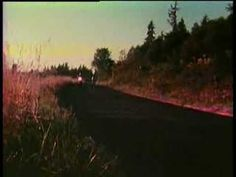 Iconic Rainier Beer Motorcycle Commercial from the Seattle City, Seattle Times, Seattle Breweries, High School Memories, Childhood Memories, Rainier Beer, Seattle Best Coffee, Beer Commercials, South Lake Union