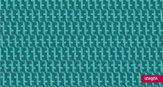 Texture creation for Unight - Creación de textura para Unight / #GraphicDesign #BrandIdentity #PowerfulBrands #BrandsLauncher  #BeRocket