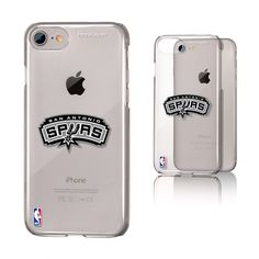 Now available on our store: MPC NBA Hydro Cle... Check it out here! http://www.myphonecase.com/products/mpc-nba-hydro-clear-iphone-7-4-7-case-san-antonio-spurs?utm_campaign=social_autopilot&utm_source=pin&utm_medium=pin