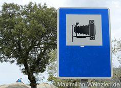 Maximilian Weinzierl – Fotografie – Blog: Fotografenwitz: mach doch Musik Fotograf!