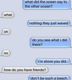 Text Message - Funny Jokes - www.funny-pictures-blog.com