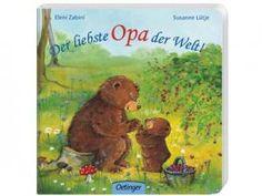 Kinderbücher: Das beste Futter für kleine Bücherwürmer