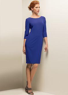 Superior Base Cloth Iman Dress