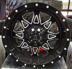 Get Great Deals on All Wheels & Tires - Ferrada, Niche Your One Stop Shop @AllStarCarAudio http://allstarcaraudio.com/wheels-tires-ferrada-niche/