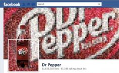 How 7 Top Brands Are Using Facebook's New Ad Tools #ToddWasserman #Facebook 5/3/2012