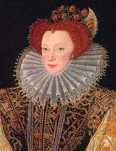 Lettice Knollys Dudley, Countess of Essex & Leicester. Wife of Robert Dudley. Tudor History, British History, Ancient History, Leicester, Auburn, Mary Boleyn, Anne Boleyn, Mary Queen Of Scots, Queen Elizabeth