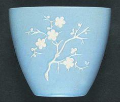 Discontinued Spode China Patterns | spode china patterns,spode china christmas tree,spode christmas china ...