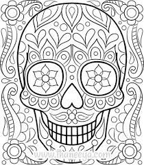 Image result for free adult colouring and drawing