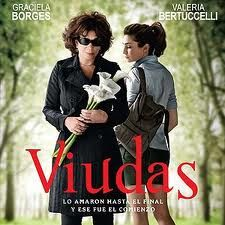 Peliculas Online Gratis: Cine Hispano