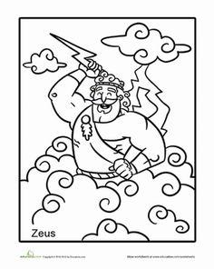 Goddess Hera Google Image Result for httpkarenswhimsycom