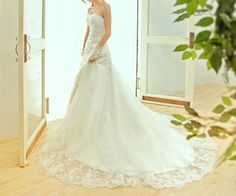 Wedding Dresses – Page 2 – Nkeru Couture