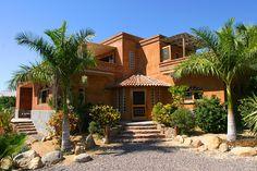 images of mexican decor | Ricardo Amigo Real Estate - Casa Luna