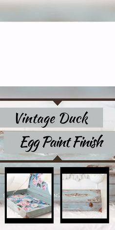 Diy Dresser Makeover, Furniture Makeover, Painted Boxes, Painted Dressers, Diy Furniture Appliques, Whimsical Painted Furniture, Furniture Wax, Thrift Store Crafts, Dixie Belle Paint
