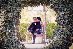 Kump.Photography - Fotograf Voitsberg - Hochzeitsfotograf - Werbefotograf | Fotogalerie