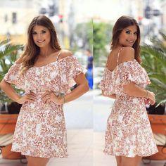 ➔ ➔ C͟͟o͟͟n͟͟t͟͟a͟͟t͟͟o͟͟: trend-alert@hotmail.com  Brazilian Fashion…