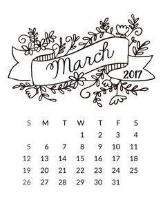www.freeprettythingsforyou.com wp-content uploads 2016 12 3-March-2017-1.jpg?m