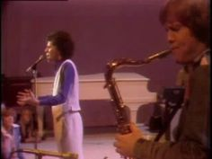 Leo Sayer - When I Need You (Midnight Special) (+playlist) Music Music, Soul Music, Listening To Music, Music Stuff, Leo Sayer, The Midnight Special, Retro Videos, Classic Songs, Music Heals