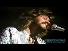 """""""How Can You Mend A Broken Heart"""" , - Bee Gees [HD] (Spirts Having Flown Tour, Oakland - 1979"""